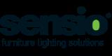 5f11e85fc53 Sensio Lighting | Brands