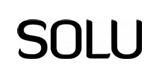Solu Light