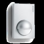 Infrapuna liikumisandur STEINEL max. 1000W IP44