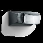 Infrapuna liikumisandur steinel max. 500w ip54