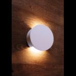 692c082b592 SENSIO LED PEEGEL ATLAS