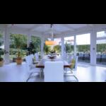 6c7019d949c Indoor lighting | Product Categories