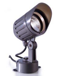 Power Spot COB V NW