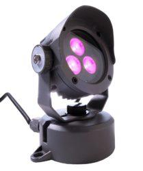Power Spot IV RGB