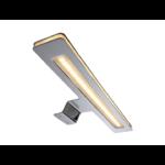 Peeglivalgusti Korona LED