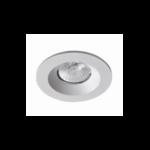 ALLVALGUSTI LED 8W IP65 ROBUS