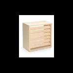 Saunavalgusti puitrestiga ip44 max. 100w